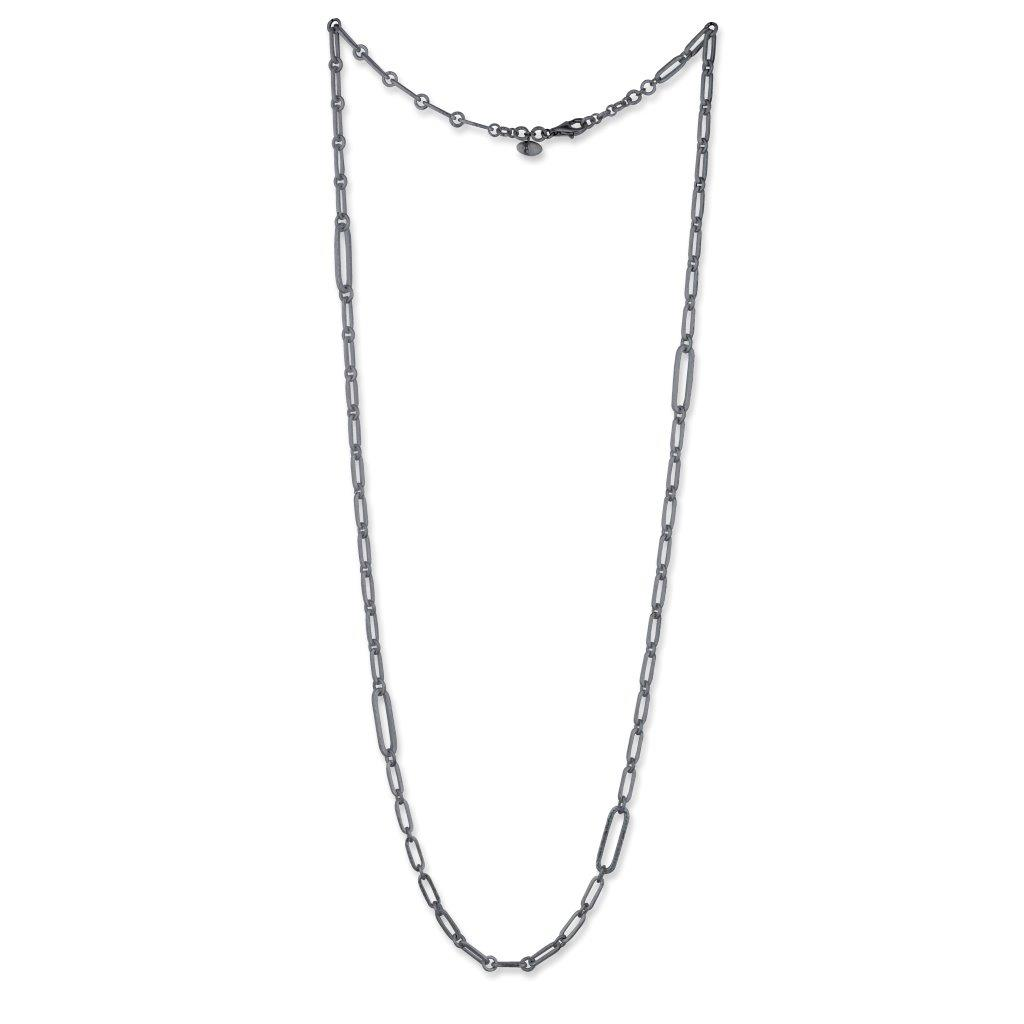 CHILL-LINK NECKLACE